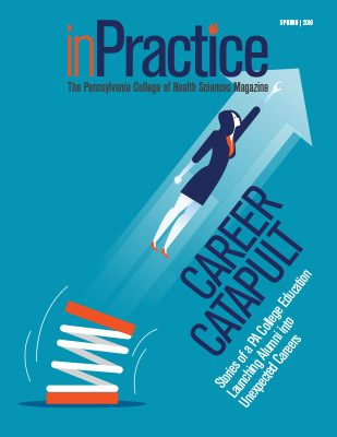 inPractice-Spring-2018-cover-icon